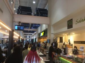 Old-Dominion-food-court