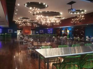 SCAD-Atlanta-dining-hall