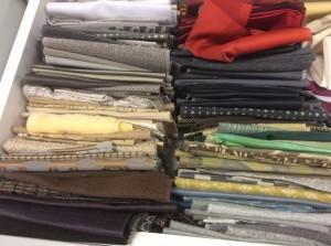 SCAD-Atlanta-fabric-samples