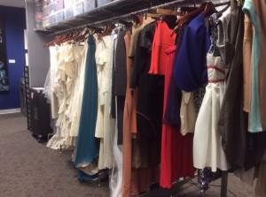 SCAD-Atlanta-fashion-lab-inventory-2