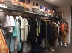 SCAD-Atlanta-fashion-lab-inventory-3