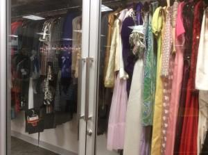 SCAD-Atlanta-fashion-lab-inventory