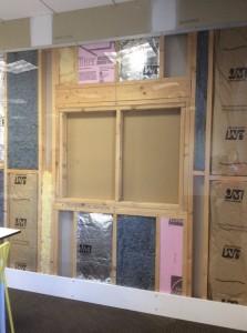 SCAD-Atlanta-interior-design-classroom-2