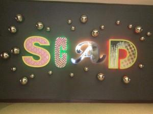 SCAD-Atlanta-sign-main-building-lobby