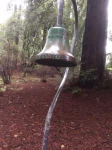 UC-Santa-Cruz-visit-El-Camino-Real-bell