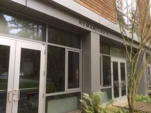 UC-Santa-Cruz-visit-Humanities-building