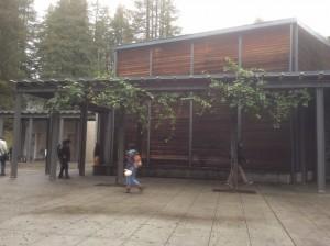 UC-Santa-Cruz-visit-Humanities-cluster-1