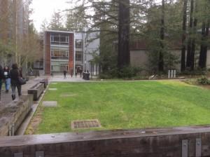 UC-Santa-Cruz-visit-Humanities-social-science