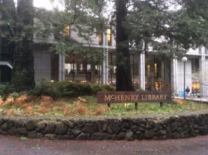 UC-Santa-Cruz-visit-McHenry-Library