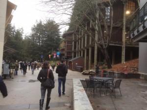 UC-Santa-Cruz-visit-Redwood-Building-3