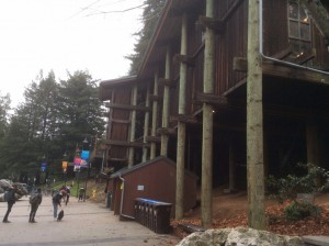UC-Santa-Cruz-visit-Redwood-Building-student-union