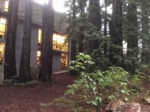 UC-Santa-Cruz-visit-academic-building