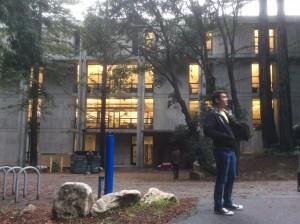UC-Santa-Cruz-visit-tour-guide-academic-building