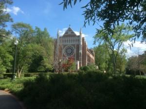 University-of-Richmond-Chapel-2
