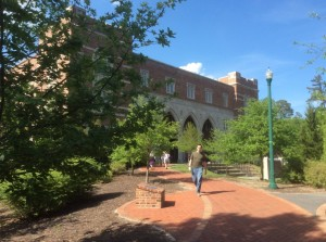 University-of-Richmond-International-Center-3