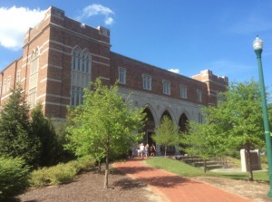 University-of-Richmond-International-center-2