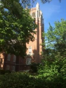 University-of-Richmond-Jepson-Hall-3