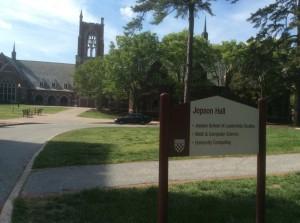 University-of-Richmond-Jepson-Hall