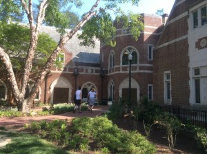 University-of-Richmond-Law-School