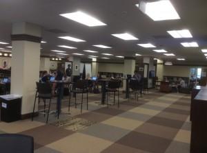 University-of-Richmond-Library-study-space