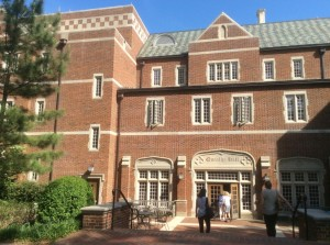 University-of-Richmond-Queally-Hall-business