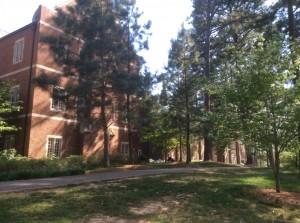 University-of-Richmond-academic-buildings