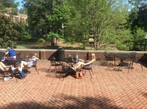 University-of-Richmond-cafe