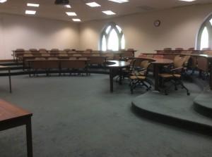 University-of-Richmond-standard-classroom