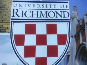 University-of-Richmond