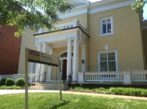 VCU-Admissions