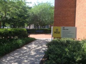 VCU-Hibbs-Hall-English-Department
