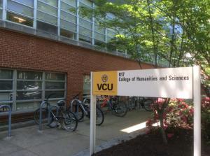 VCU-Humanities-Sciences