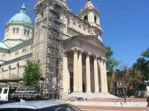 VCU-church-near-campus
