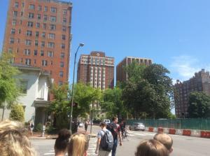 VCU-downtown-Richmond