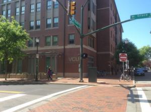 VCU-student-housing
