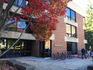 Williams-College-Bronfman-Science-Center