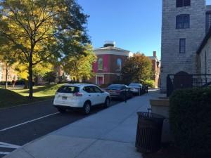 Williams-College-College-of-Art