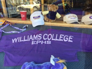 Williams-College-Ephs-and-purple-cows