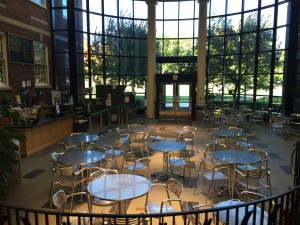 Williams-College-Schow-Science-Library-cafe