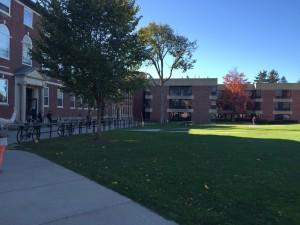 Williams-College-Science-Quad-2