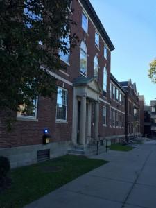 Williams-College-Science-Quad-4