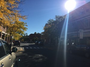 Williams-College-Spring-Street-Williamstown-1