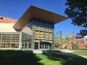 Williams-College-Theatre-and-Dance-Center