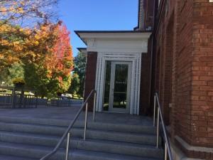 Williams-College-Weston-Hall-Admissions