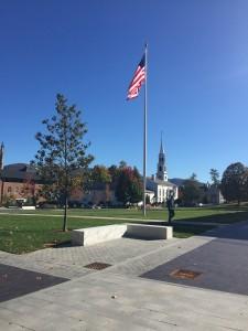 Williams-College-campus-3
