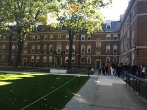 Williams-College-freshman-housing-2