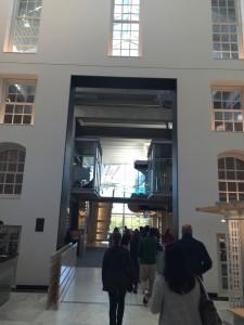 Williams-College-library-interior-1