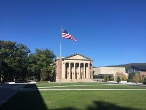 Williams-College-main-quad