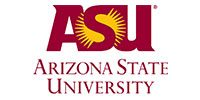 Accepted to Arizona State University
