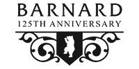 Accepted to Barnard 125th Anniversary